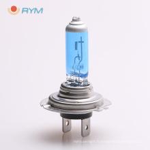 ampoule automatique d'halogène avec l'ampoule h7 12v 55w px26d h7