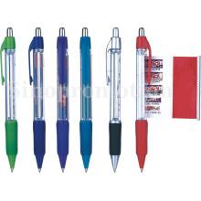 2015 Nouveau stylo à bille promotionnel (GP2354)
