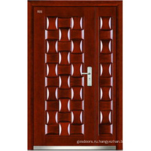 Стальные двери (LT-318)