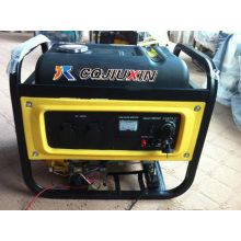 High Quality Gasoline Generator for Home Use