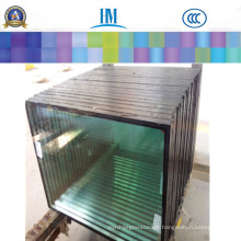 5, 6, 8, 10mm Door Glass From Insulated Glass