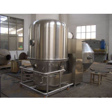 Pharmacy Powder Drying Machine