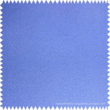 Polyester/Rayon 80/20 for Uniform Clothes