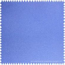 Poliéster / Rayon 80/20 para vestuário uniforme