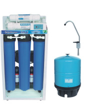 300g RO System Water Treatment