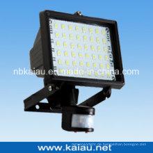 15W SMD LED Sensor Flutlicht (KA-FL-27)