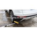 автомобиль щетка для очистки с длинной ручкой и мягкой щетиной с воды переключатель