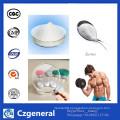 Best Manufacturer Supply High Quality Sarms Powder Gw-501516