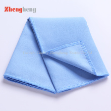 Different Weight and Sizes Suede Microfiber Towel