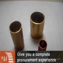 C13019 tubos de cobre para aplicaciones industriales