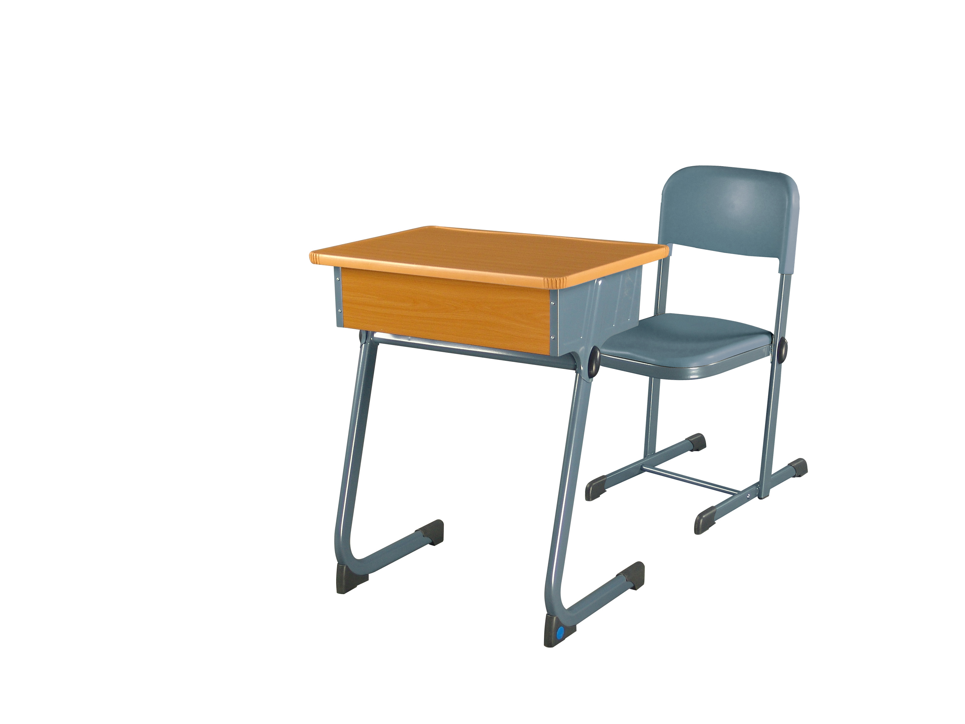 school table. High Quality Plastic School Table