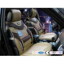 Leder Auto Sitze, Autositz Abdeckung, Auto Sitzkissen