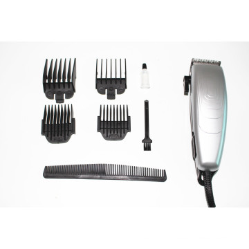 Professional Lowest Price Hair Clipper Made in China
