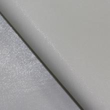 Ткань с набедренной повязкой из спандекса для брюк поножей