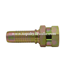1 inch swivel hydraulic fittings and hoses