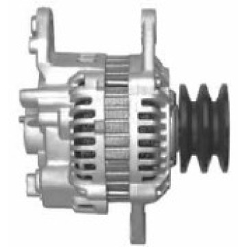 SK200-6 SK230-6 34 6 escavatore alternatore per Kobelco ME08887 A3TN5399