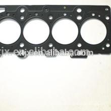 Части двигателя L3G2-10-271 Прокладка головки блока цилиндров