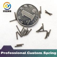 Zhejiang Cixi Heiße Verkaufs-Qualitäts-niedriger Preis-kleiner Frühling