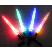 Светодиодные светящиеся палку