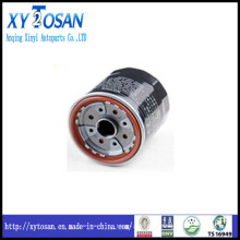 High Quality of Engine Oil Filter for Toyota 90915-Yzzb3