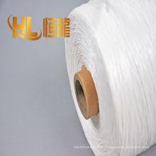 corde pp de haute qualité pour câble d'alimentation en Chine