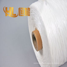 high quality pp rope for power cable in china