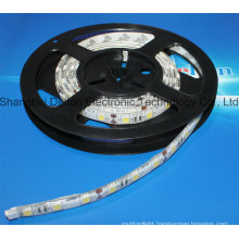 CE Certificated SMD2835 DC24V IP65 Flexible LED Strip Light