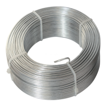 Best Quality for Galvanized Iron Wire Iron Wire For Wire Mesh supply to South Korea Manufacturers