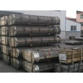 Hot Sale High Quality Used Graphite Electrode Used As Graphite Recarburizer