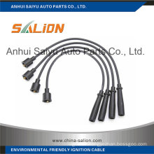 Ignition Cable/Spark Plug Wire for Suzuki (ZEF1133)