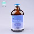 Estradiol Benzoat 0,2% Injektion, Sexualhormone, verwendet für Östrus und Plazenta und Totgeburt des Fötus.