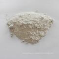 Adecuado para fundir polvo de cuarzo de silicio