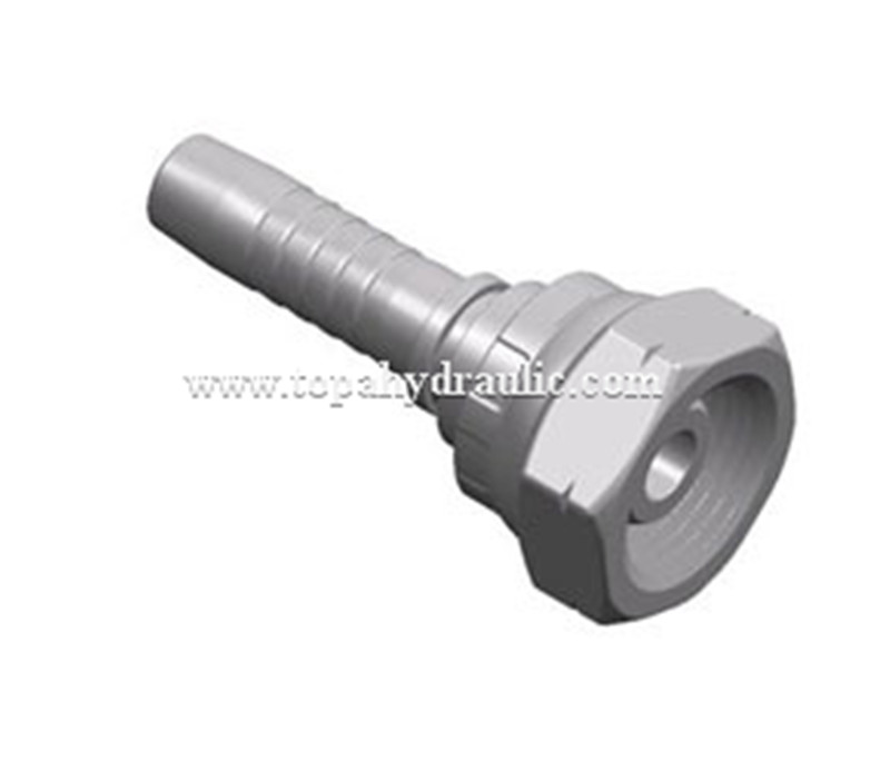 22111 available remove compression gates hydraulic fittings