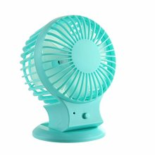 Desktop Portable USB Mini Cooling Fan For Office