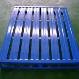 Q235 stainless steel pallet, OEM/ODM services are offeredNew
