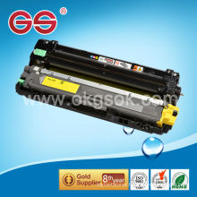 ceramic toner compatible toner cartridge for Brother tn285 with top consumable products
