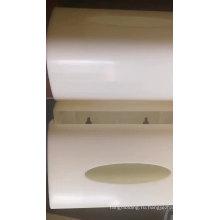 Пластмасса OEM OEM составляет форму губной помады порошка случая и инструмент прессформы