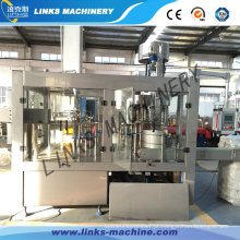 Pet Plastic Water Bottling Equipment Preços