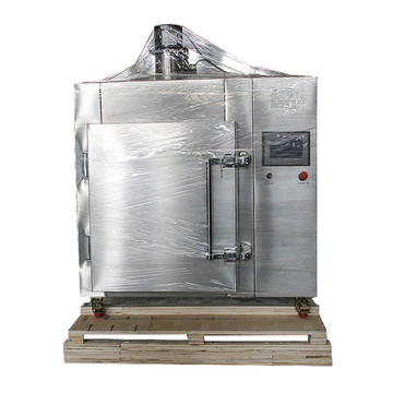 Food grade stainless steel Fermented black garlic machine