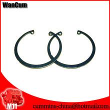 Le meilleur marché CUMMINS partie des segments de piston M11 retenant 3016652