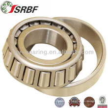 New arrival strictly checked slide bearing
