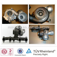 Turbo GT1646V 751851-5003 038253016K on sale
