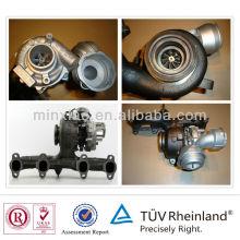 Turbo GT1646V 751851-5003 038253016K à venda