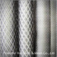 Expanded Plate Mesh / Expanded Metall Mesh