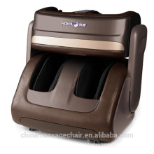 RK-858 Latest foot and leg pain massager