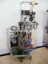 Small Packet 5gram Crystal Sugar Packing Machine