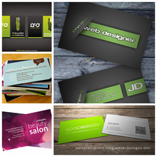 metal business card/Stainless steel business card/blank metal business card