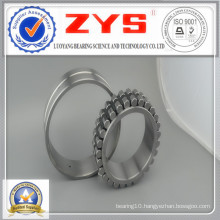 Cylindrical Roller Bearings Nn3030k