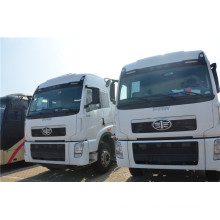 Faw 6X4 340HP Tractor Truck for Sale