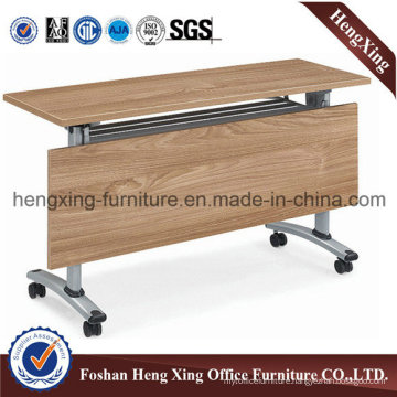 2016 New Design School Desk Used Classroom School Furniture Hx-5D193